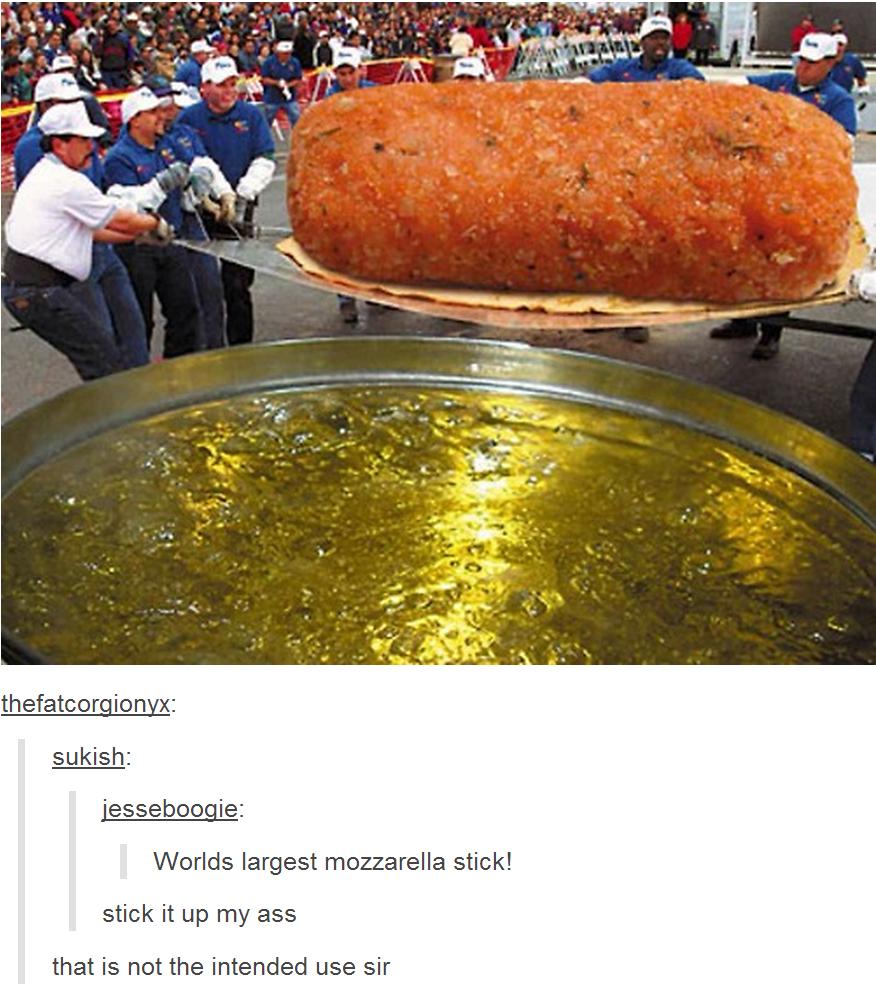 Image 762422 Tumblr Know Your Meme