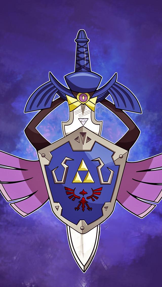 Hyrule Warriors The Legend Of Zelda Breath Wild