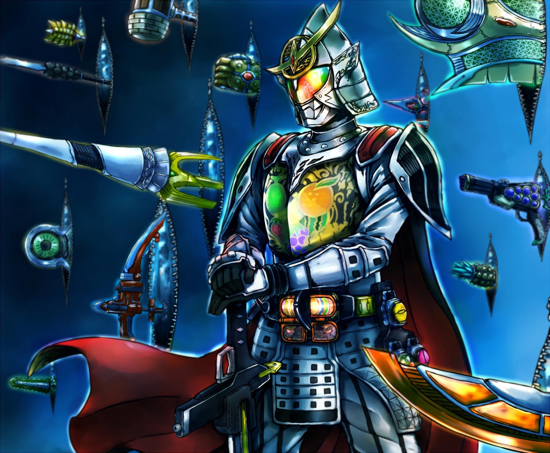 Image 771245 Kamen Rider Know Your Meme