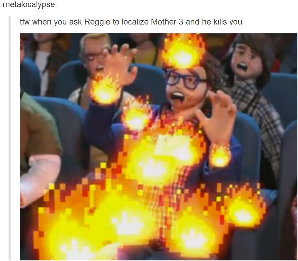 Image - 773460] | Tumblr | Know Your Meme