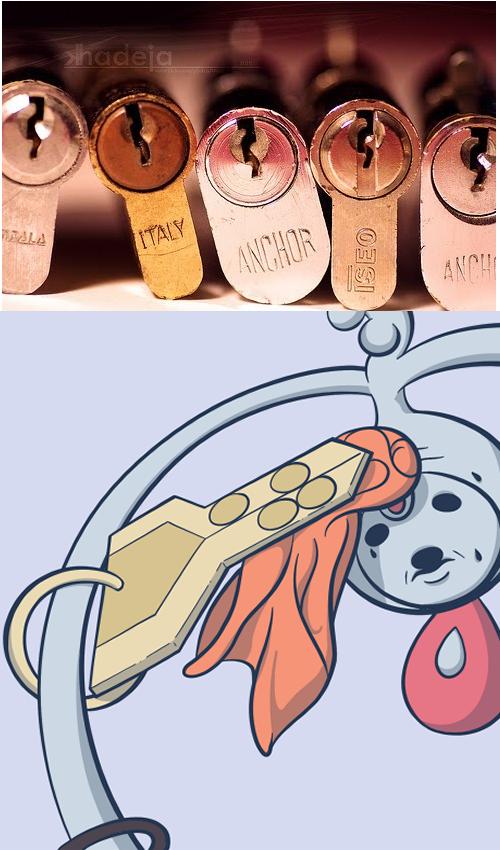 Can Pokemon animal porn