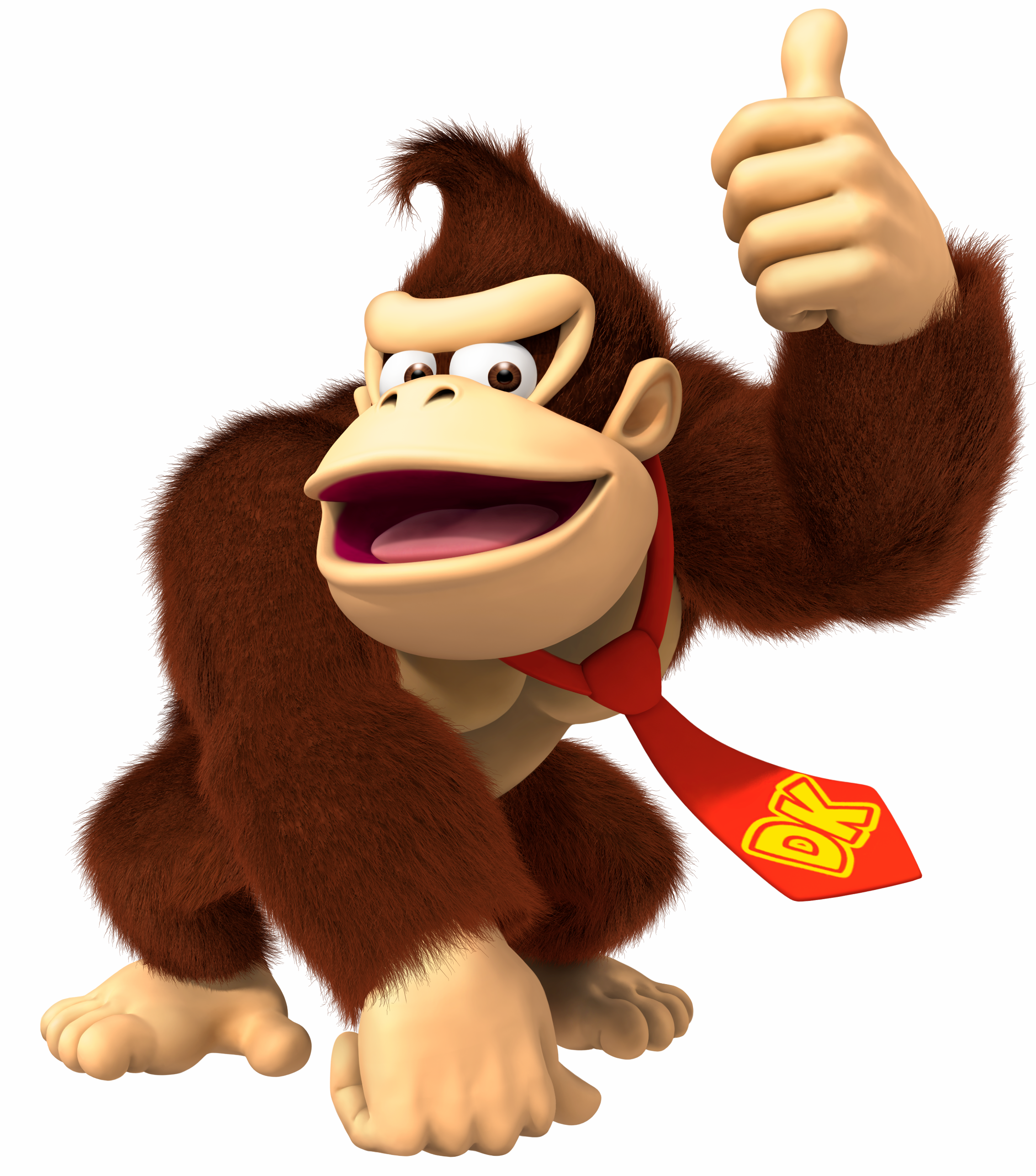 image 777458 donkey kong know your meme