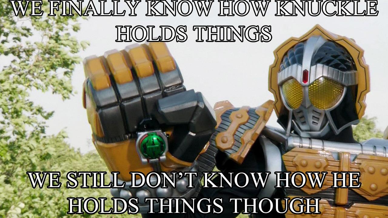 Rider Gaim Kamen Memes Wwwmiifotoscom