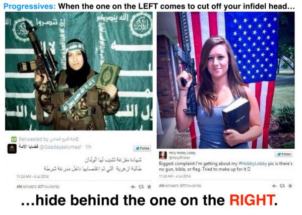 Image 789875 Asked Jihad Barbie Know Your Meme