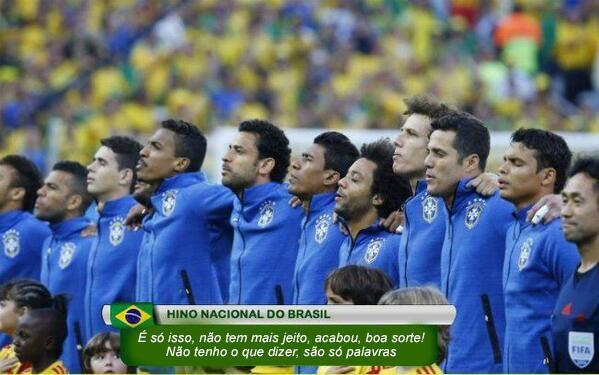 Image 790202 2014 World Cup Semfinal Brazil Vs