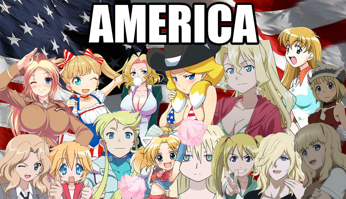 anime america youtube - 1200×689