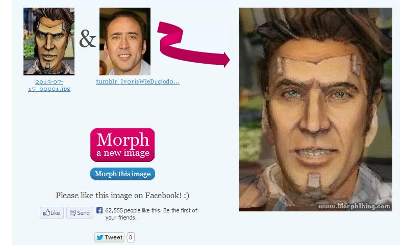 Image - 803430]   Nicolas Cage   Know Your Meme