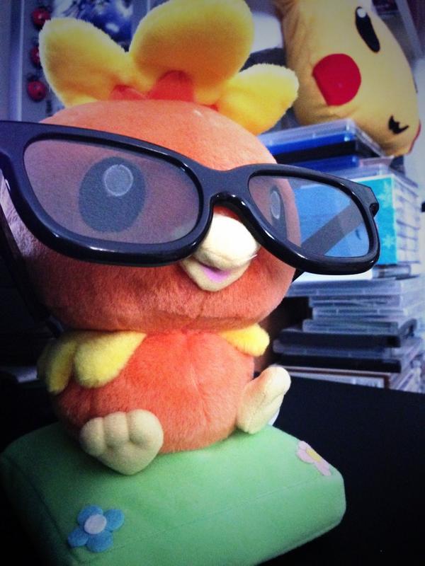 91988a7cf0b Glasses glasses plush toy stuffed toy eyewear textile vision care