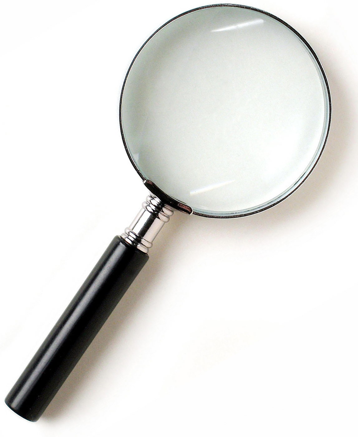 magnifying glass know your meme