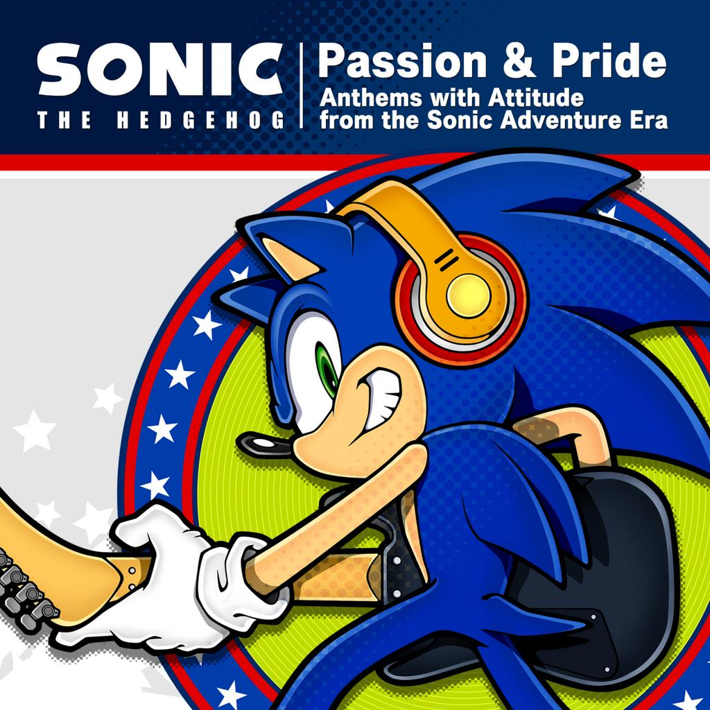 Image 823912 Sonic The Hedgehog Know Your Meme