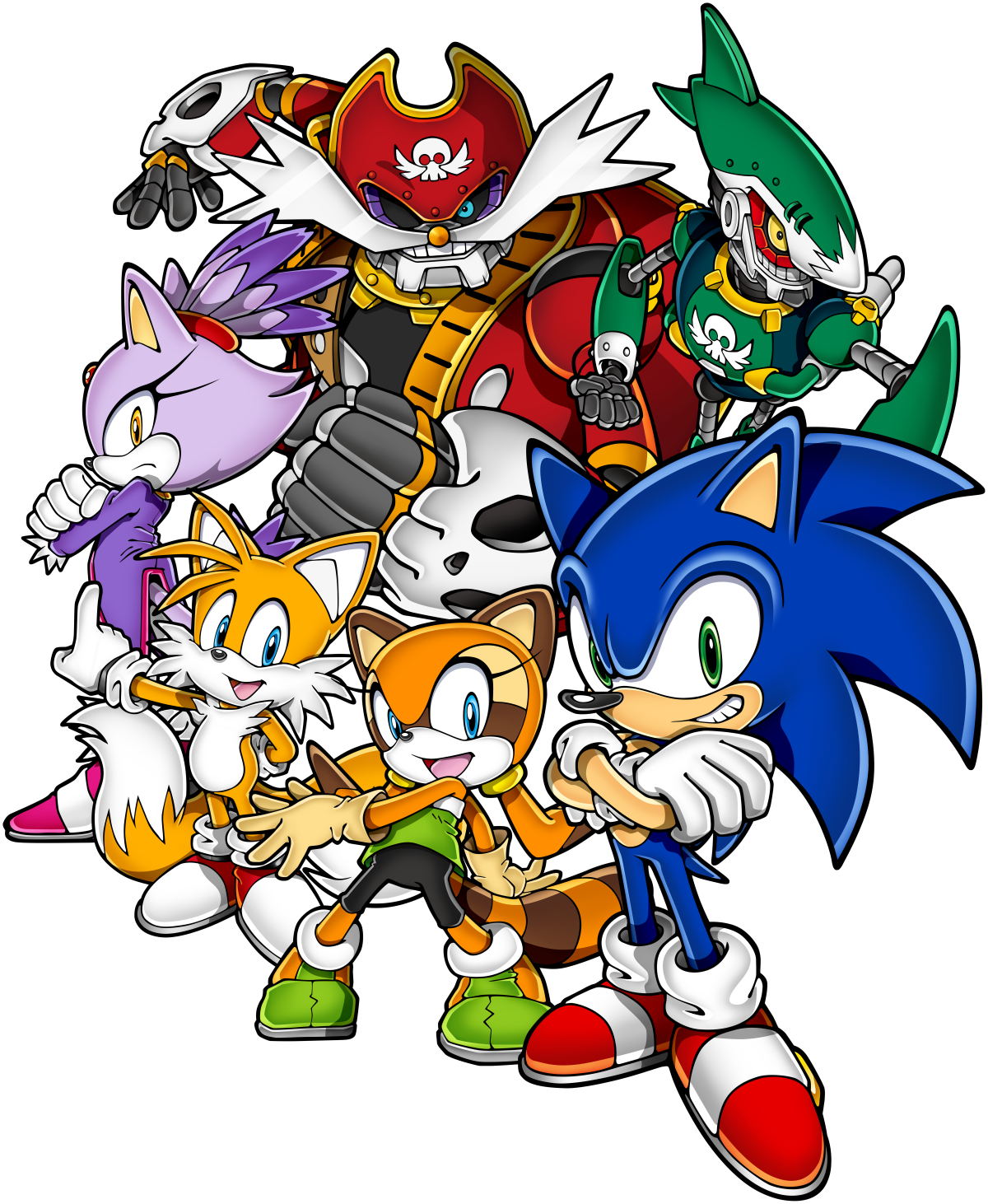 Image 831670 Sonic The Hedgehog Know Your Meme