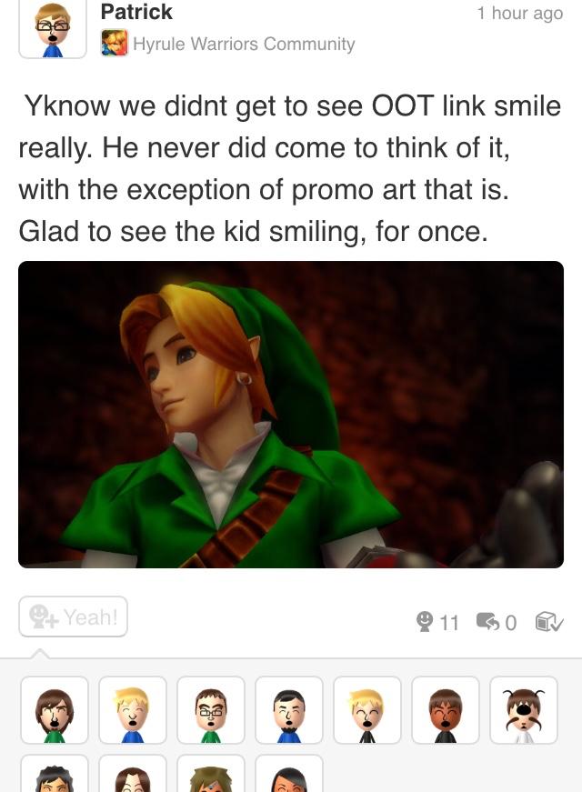 Image 839894 The Legend Of Zelda Know Your Meme