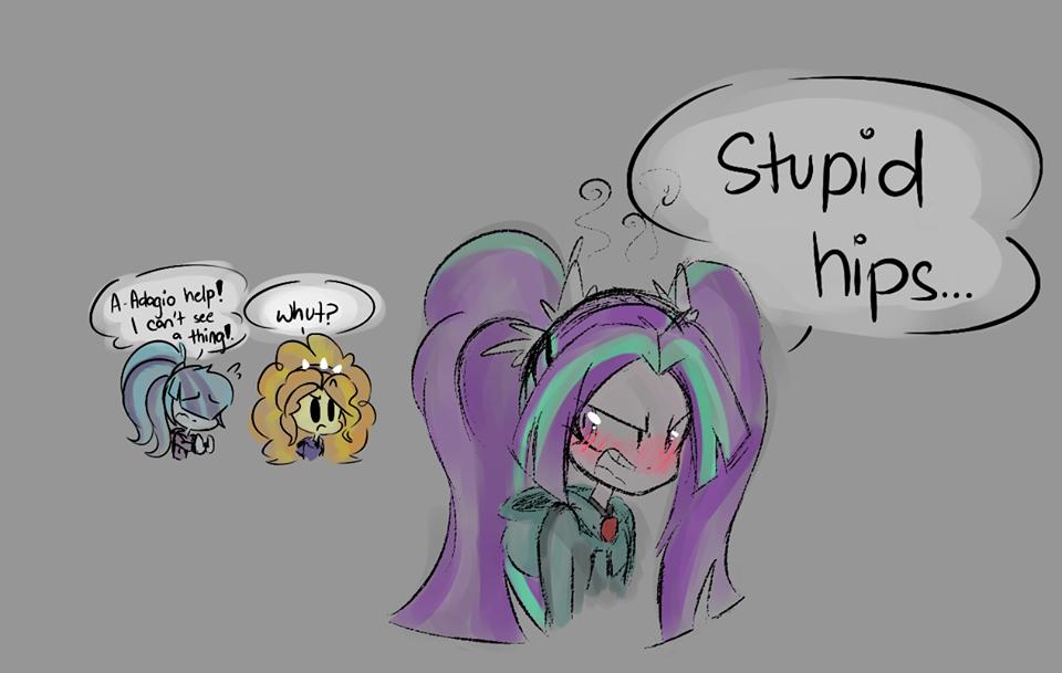 Gup IpS Io Helpl T See 1O Pony Rainbow Dash Pinkie Pie Cartoon Purple Text  Mammal