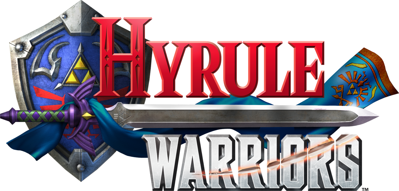Image result for htyrules warrior logo