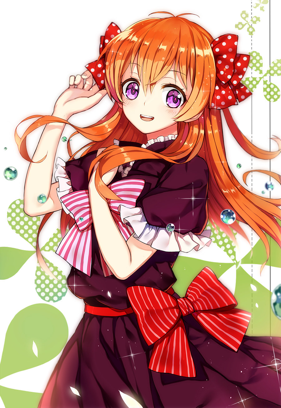 Stylish Gekkan Shoujo Nozaki Kun Monthly Girls Nozaki Kun Know Your Meme