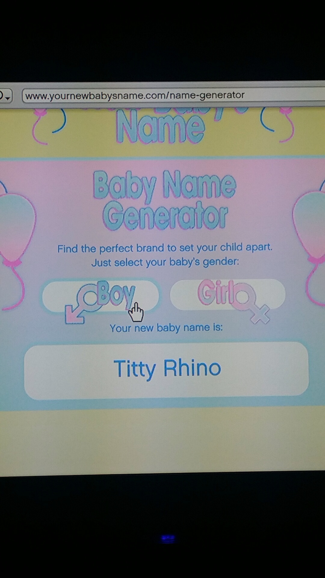 A Perfect Baby Name Grand Theft Auto Know Your Meme