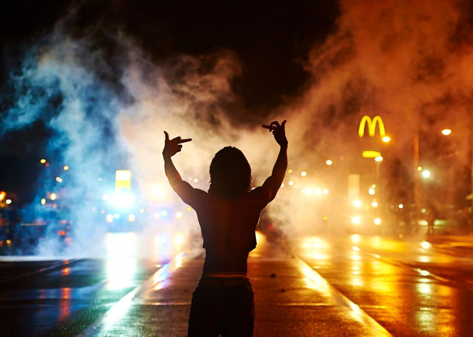 image 869804 2014 ferguson riots know your meme