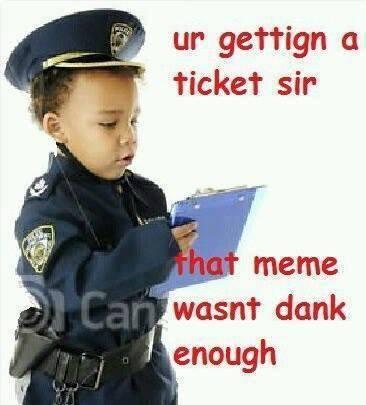 533 ticket dank memes know your meme