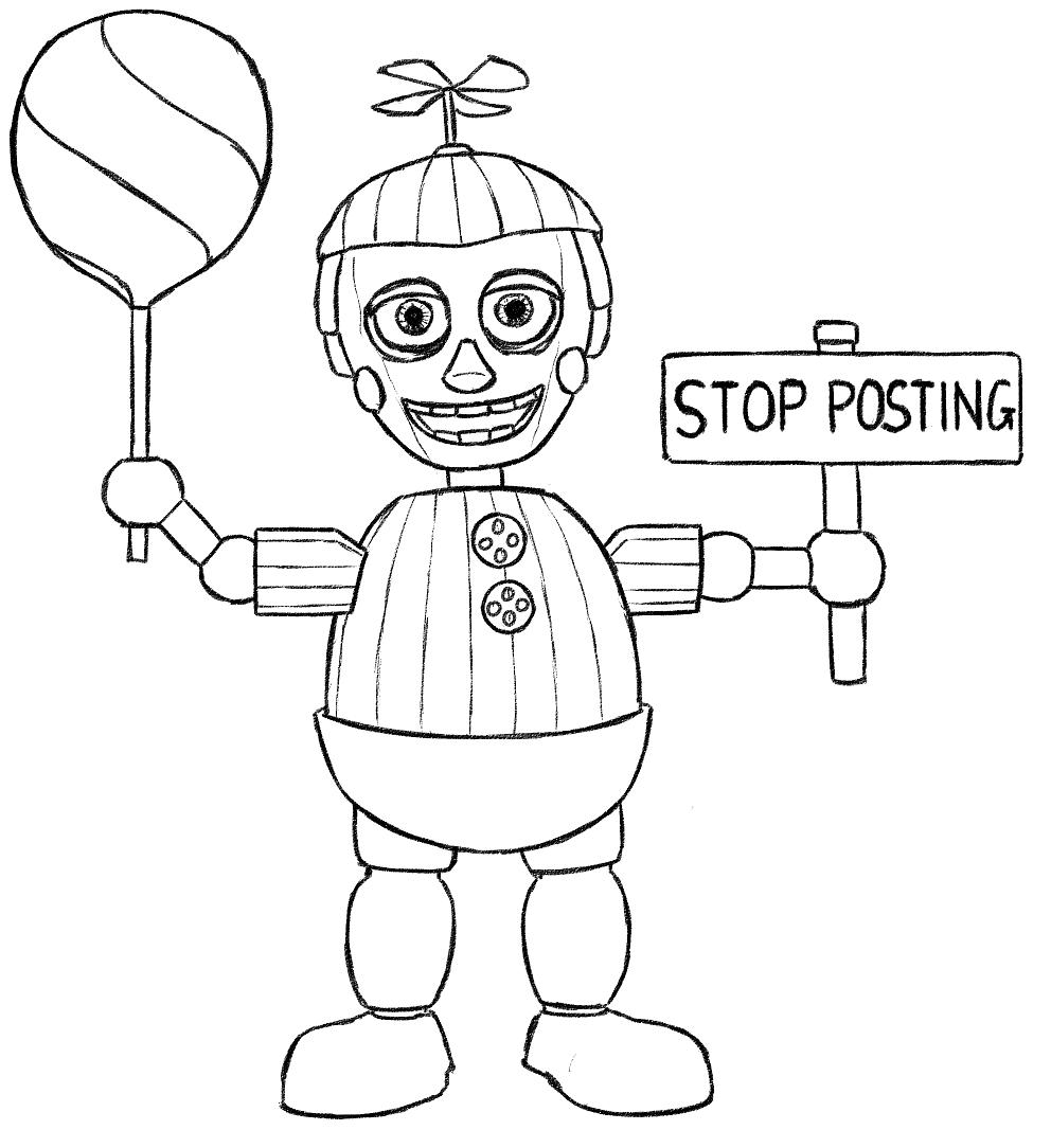 Image 878241 Balloon Boy Bb Know Your Meme
