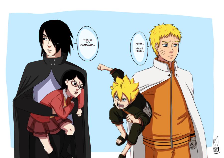 Naruto Image 879622