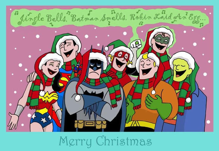 Image result for best geeky christmas cards Nerdipop