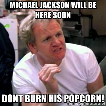 Image Result For Popcorn Meme Memes T Meme And