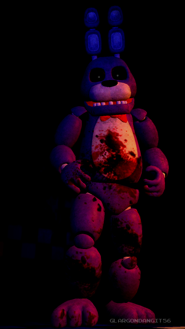 the joy of creation five nights at freddy s know your meme