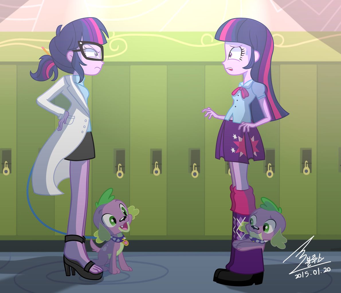 Image 900566 My Little Pony Equestria Girls Know Your Meme