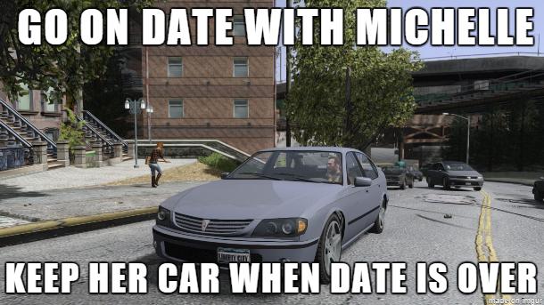 Hastighet dating Saint Louis