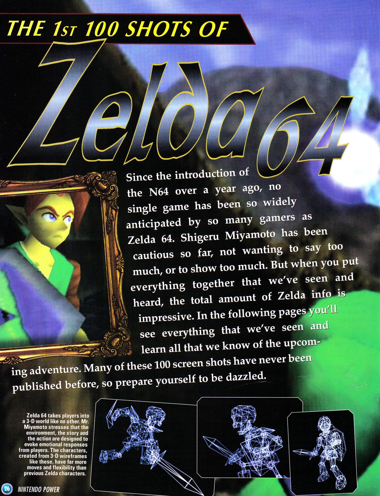 Image 904594 The Legend Of Zelda Know Your Meme