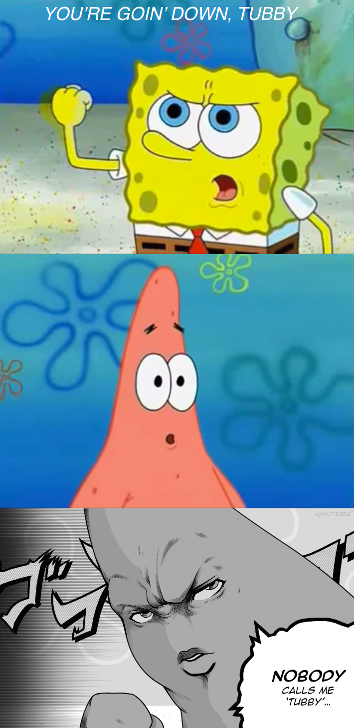 Spongebob squarepants image 907016