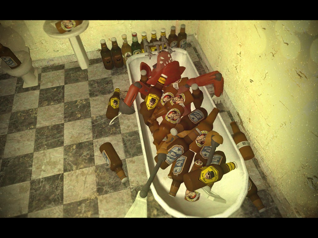 God damn it Foxy!   Five Nights at Freddy's   Know Your Meme