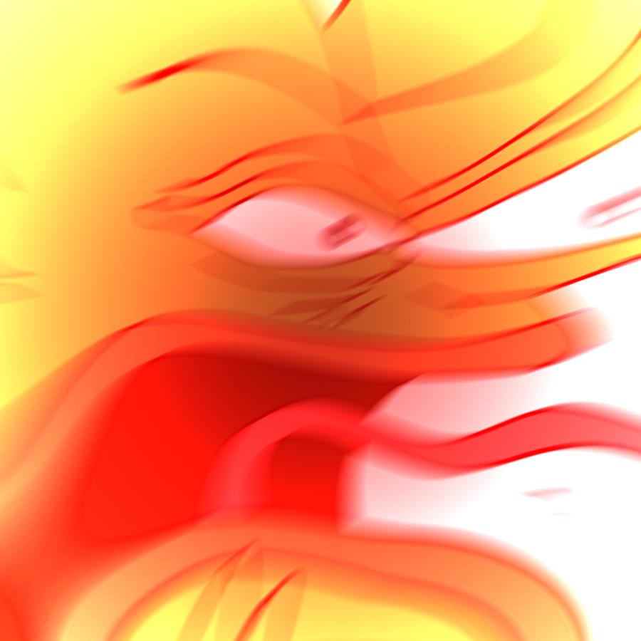 Aaaaaaaaaaaaaaaaaaaaaaaaaaaaaaaaaa Angry Pepe Know Your Meme