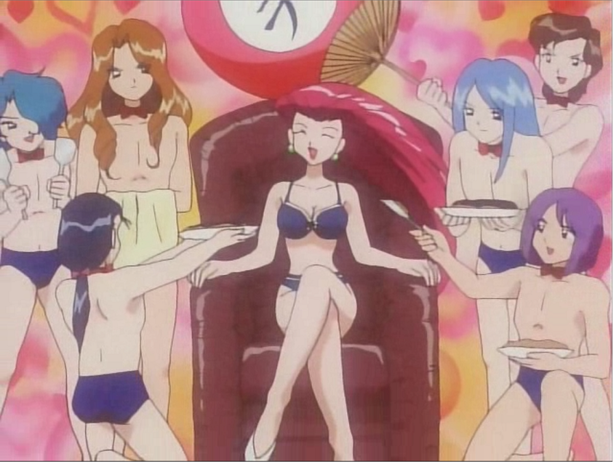 Summer glau sex scene