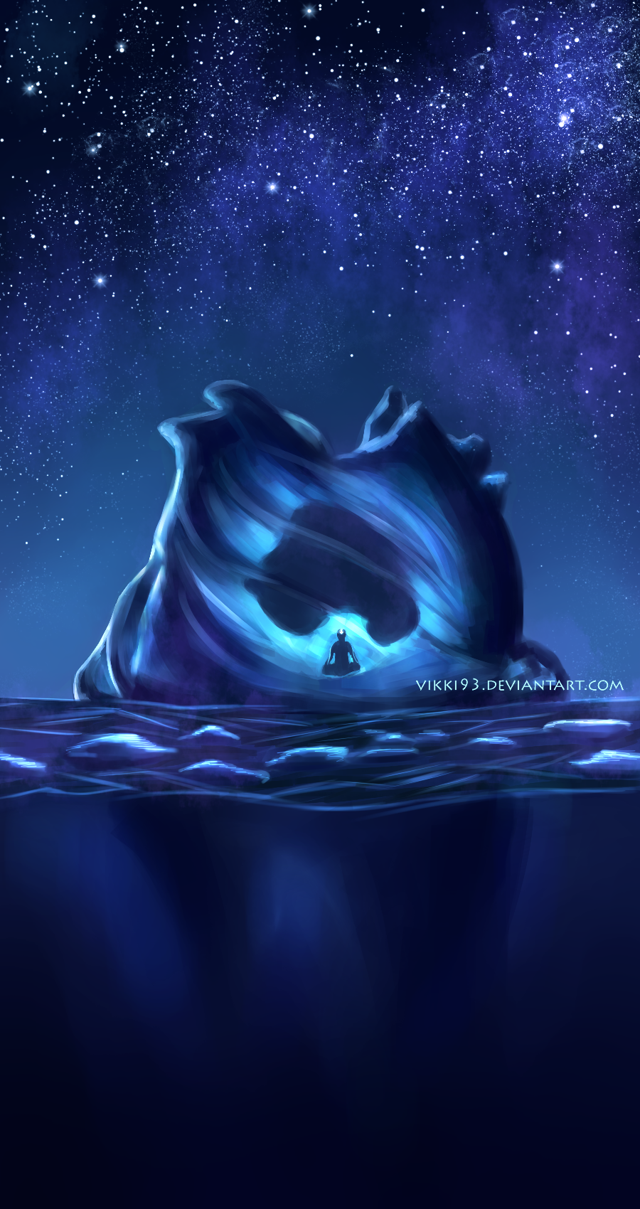 The Boy In The Iceberg Avatar The Last Airbender The Legend