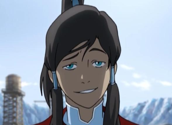 Smug Western Cartoon face.png   Smug Anime Face   Know ...