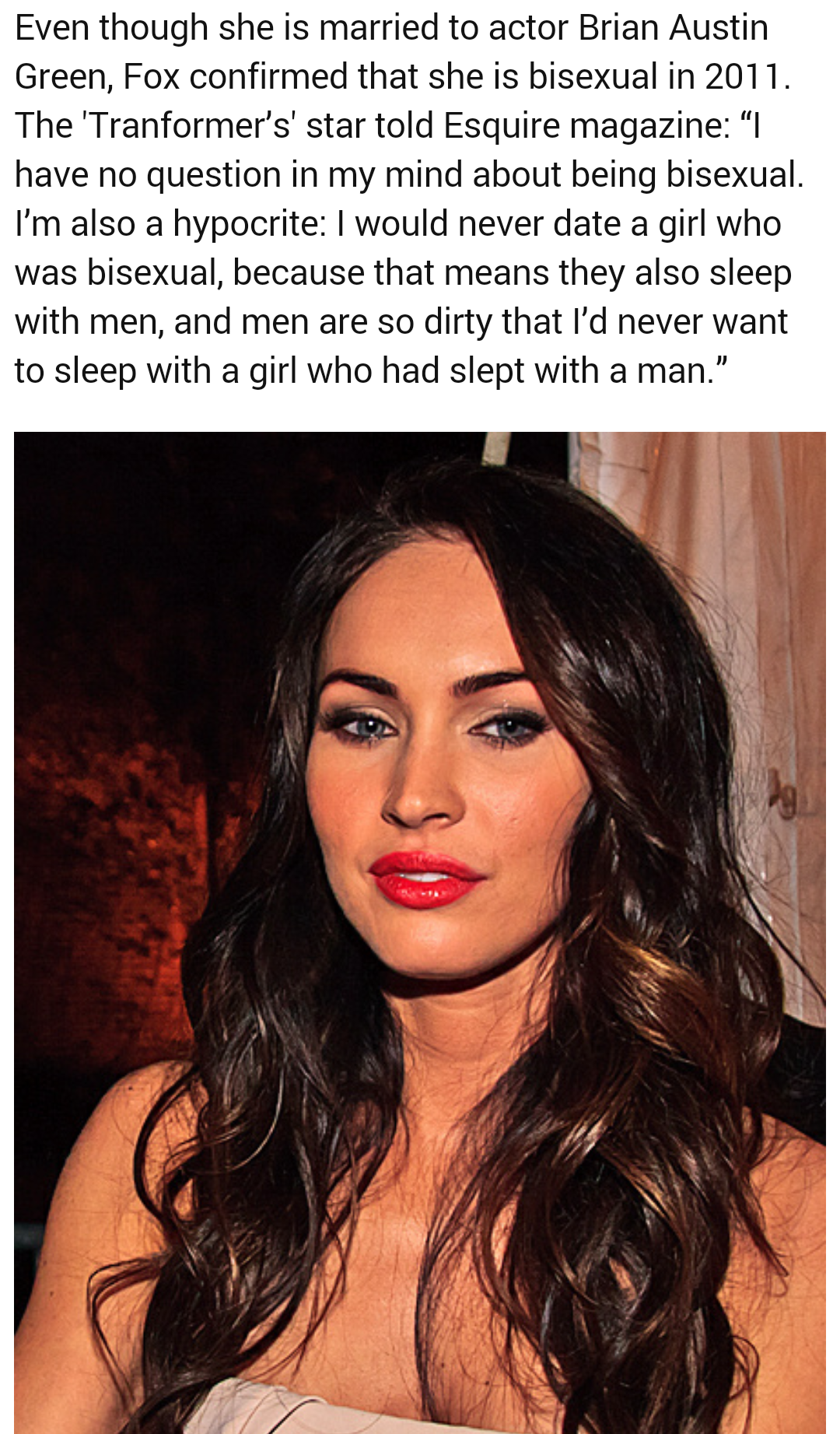 Men naked asshole sexy