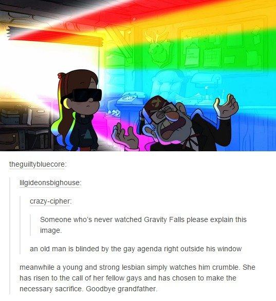 Lesbian sex redhead asian
