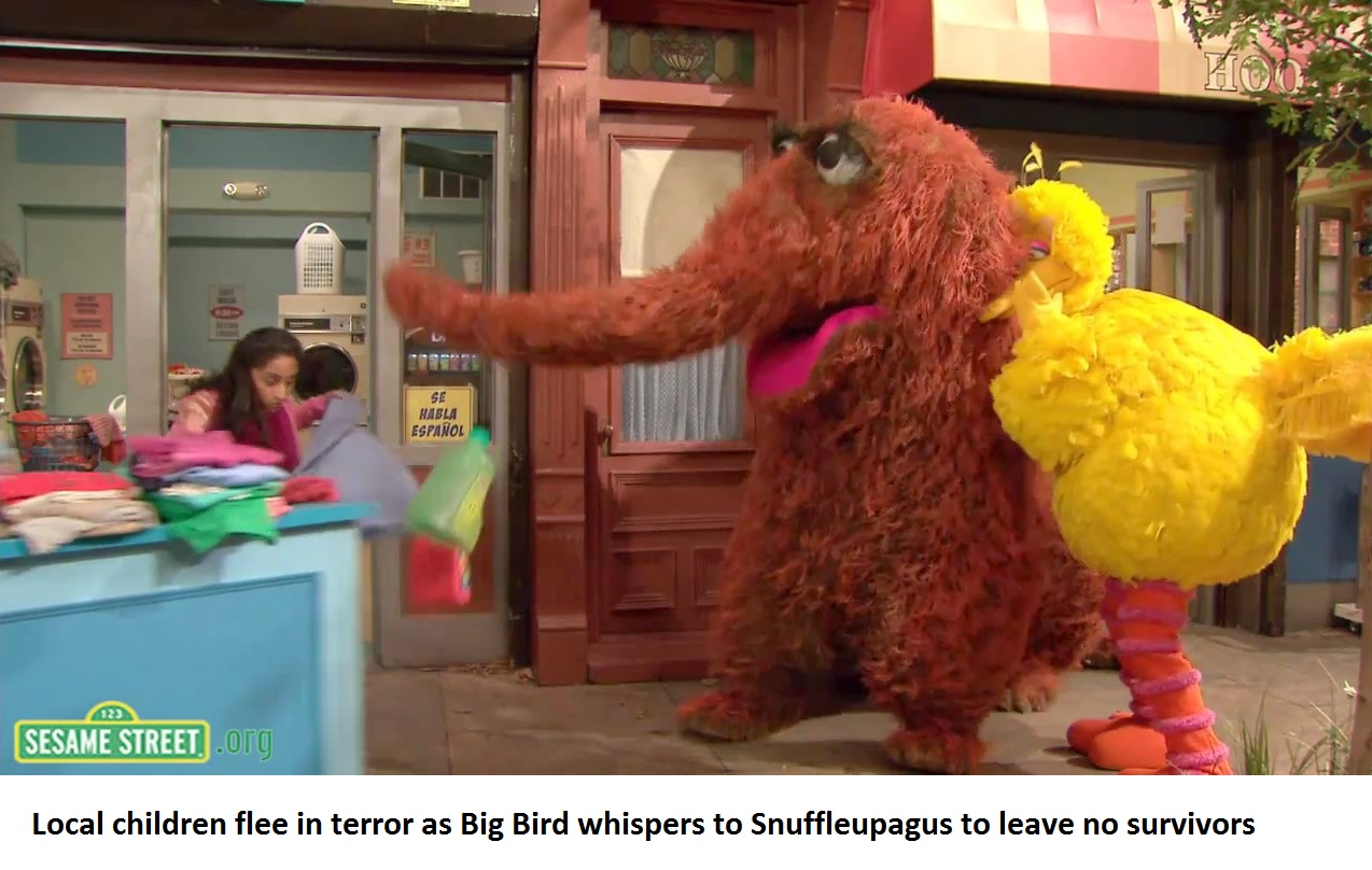 Violent Mammothing Bertstrips Know Your Meme