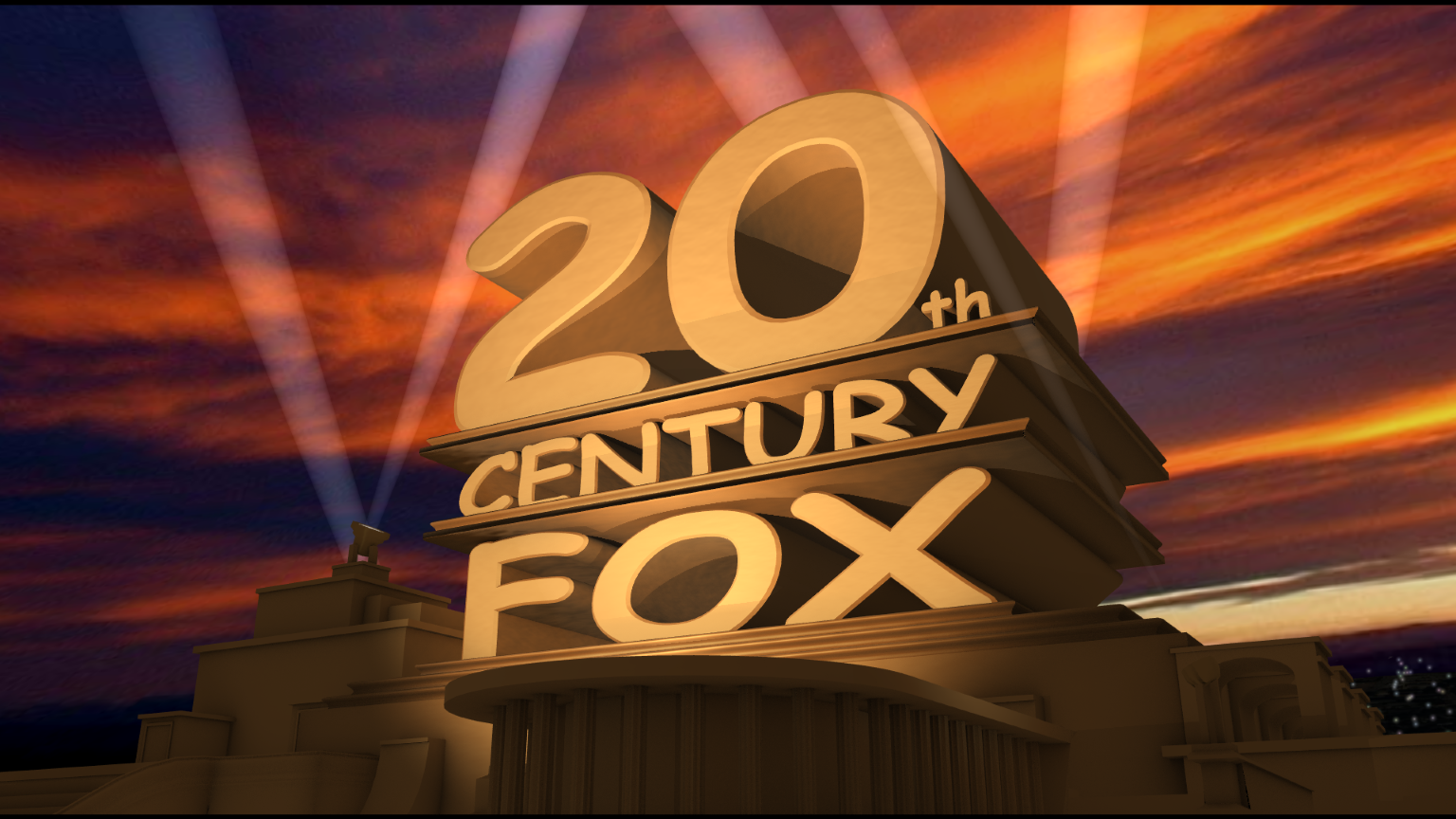 20th Century Fox | Comic Sans | Know Your Meme