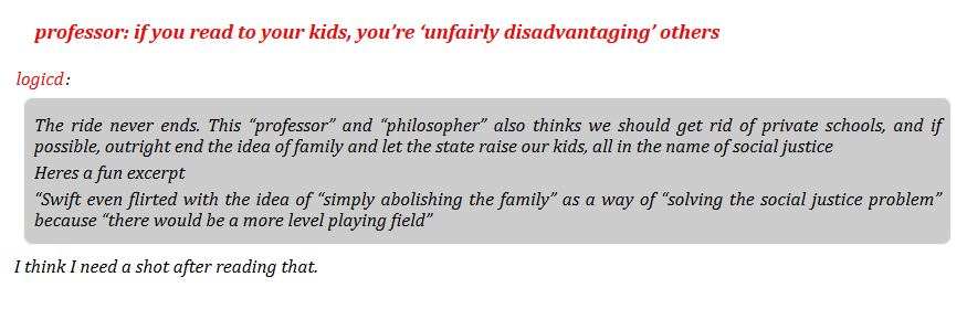 Leveling Playing Field For Our Kids >> Level Playing Field Translation Everyone Equally Fucked Up