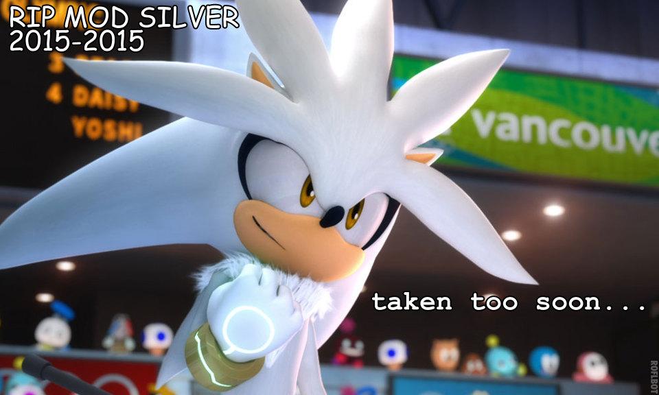 Ssf2 Sonic Mod