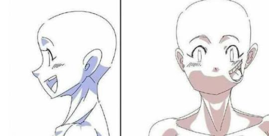 Hentai digimon nude