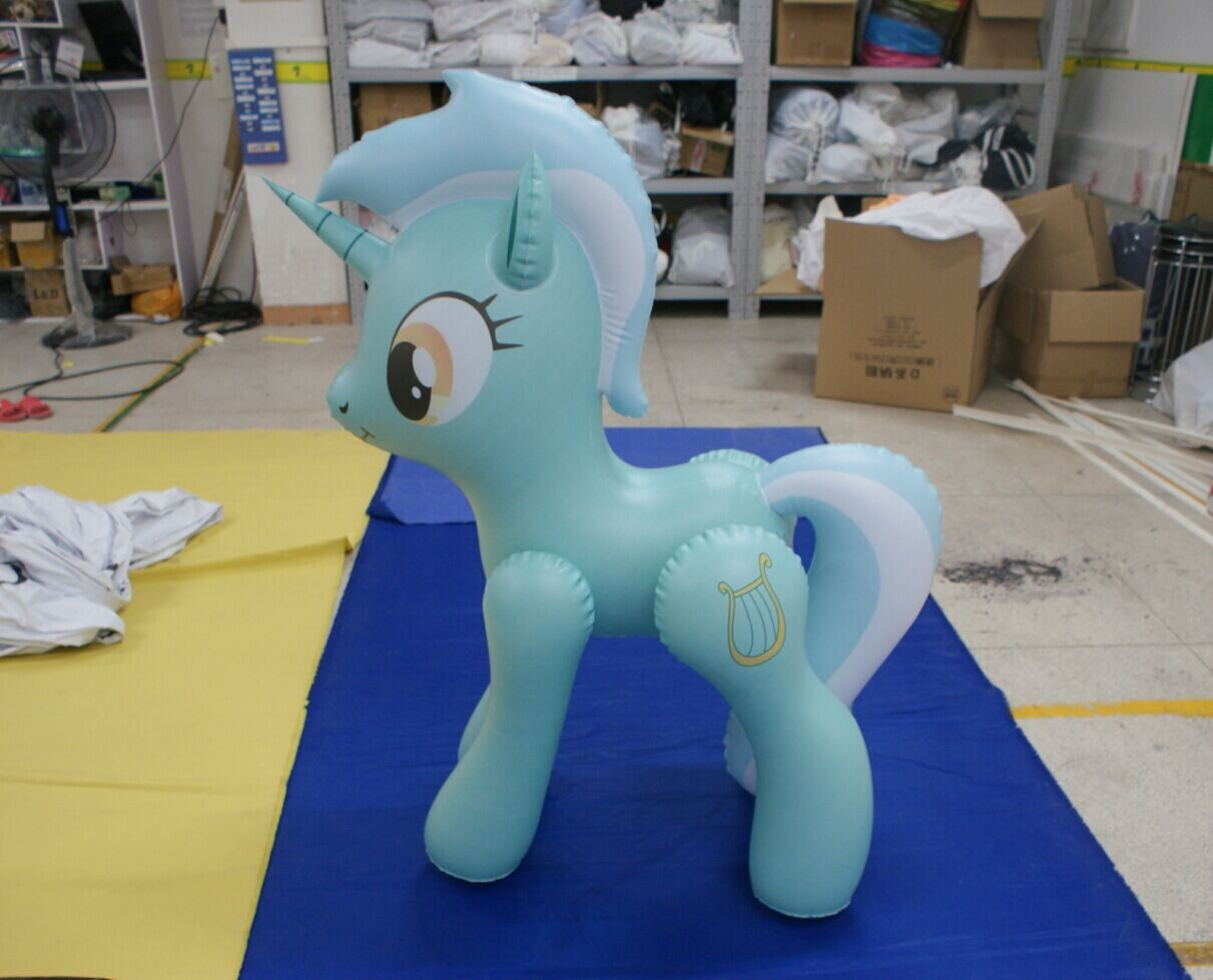 Lyra My Little Pony Friendship Is Magic Know Your Meme