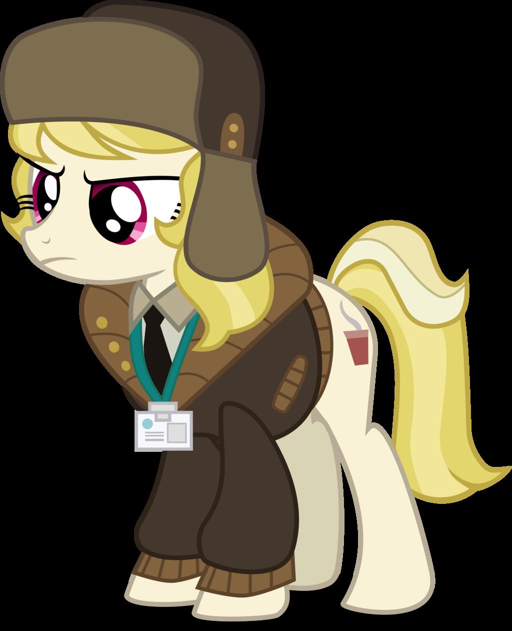 Pony Applejack Marge Gunderson Fluttershy Mammal Vertebrate Horse Like Mammal Cartoon Fictional Character Horse Vision Care
