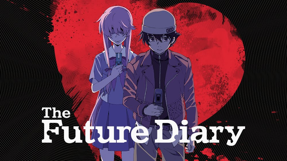 Anime Ichiban: Brent's Favorite Opening Themes | Goomba Stomp