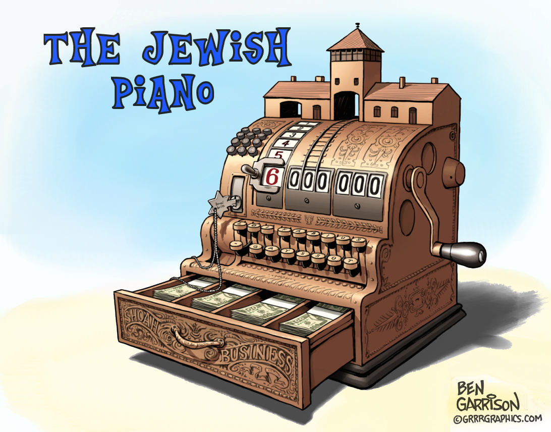 ben jewish piano ben garrison know your meme