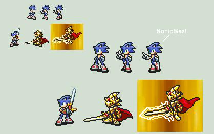 Sonicxfire Emblem Sonic The Hedgehog Know Your Meme