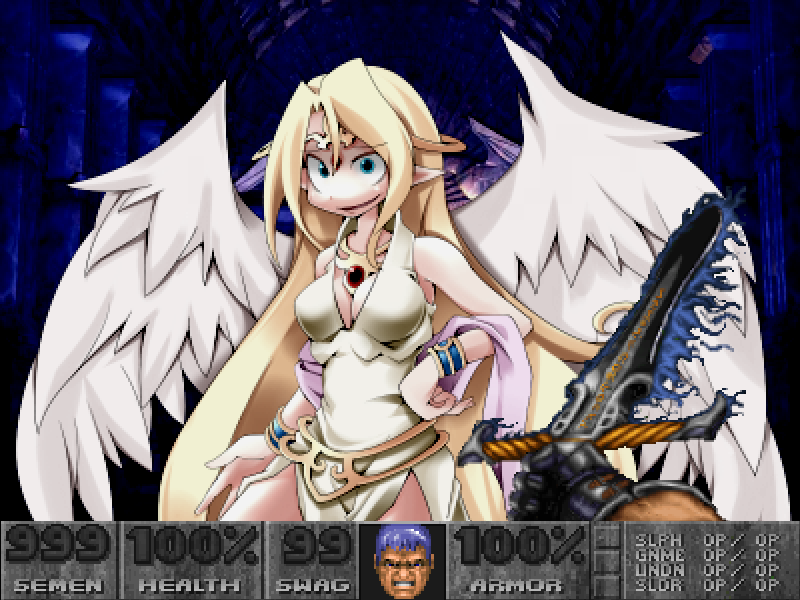 monster girl quest paradox rus
