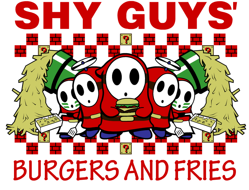how to text a shy guy